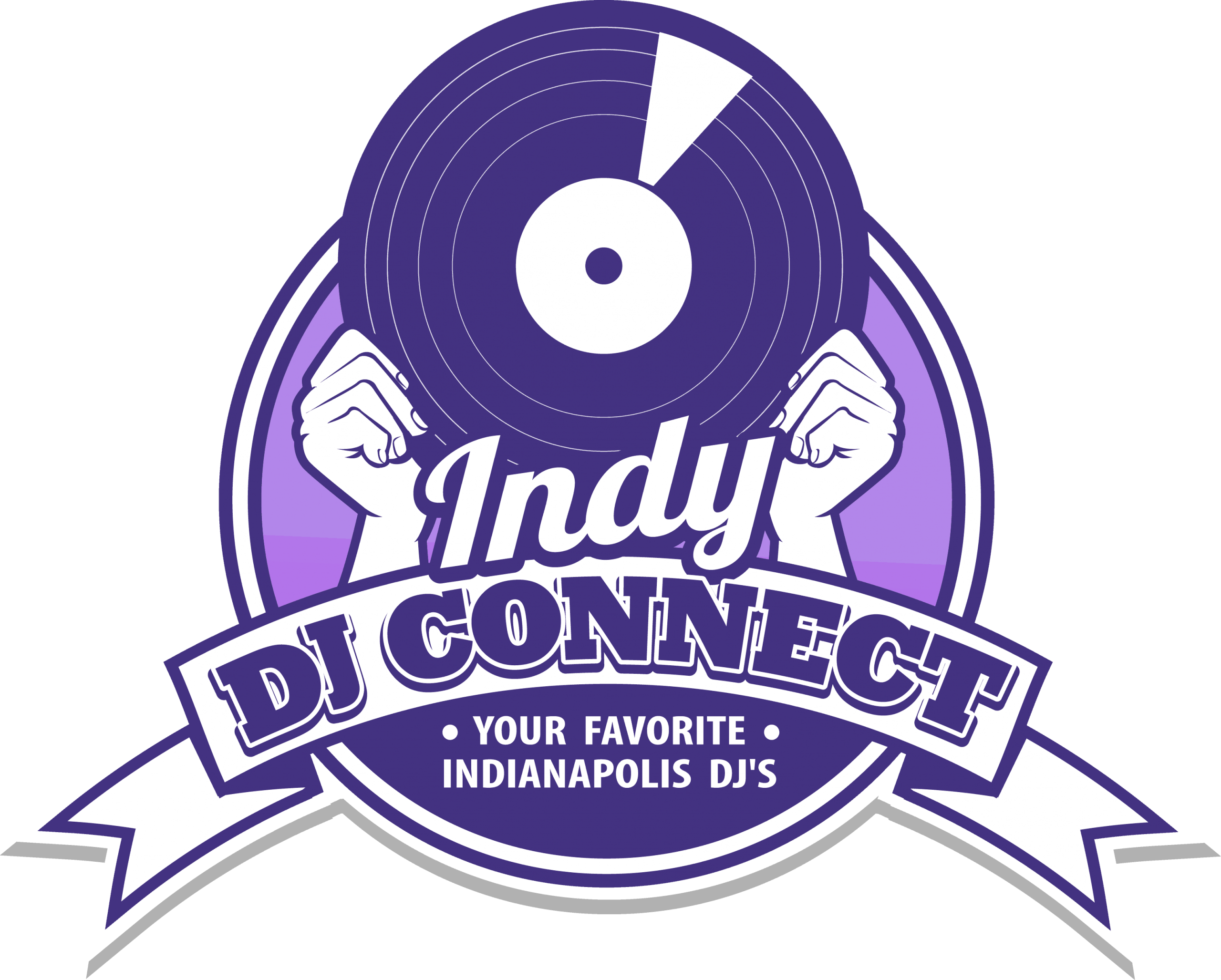 Indy DJ Connect