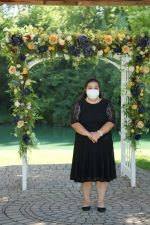 WEDDING OFFICIANT INDIANAPOLIS