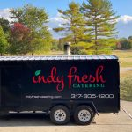 Indy Fresh Catering