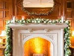 Laurel Hall – A Wedding and Events Venue