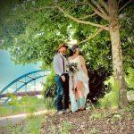 Indiana's Premier Wedding Officiants